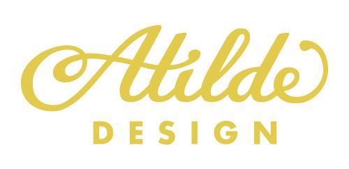 Atilde Design