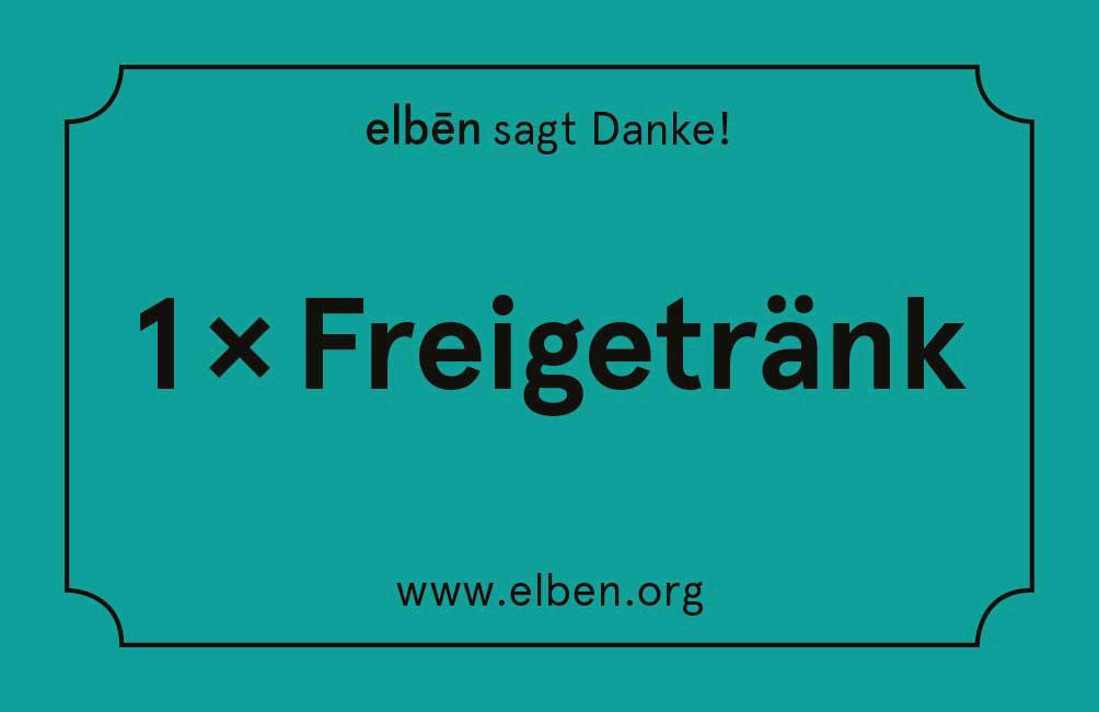 Atilde Design Wertmarken Werbeagentur Kreis Soest Hamm Werl Welver