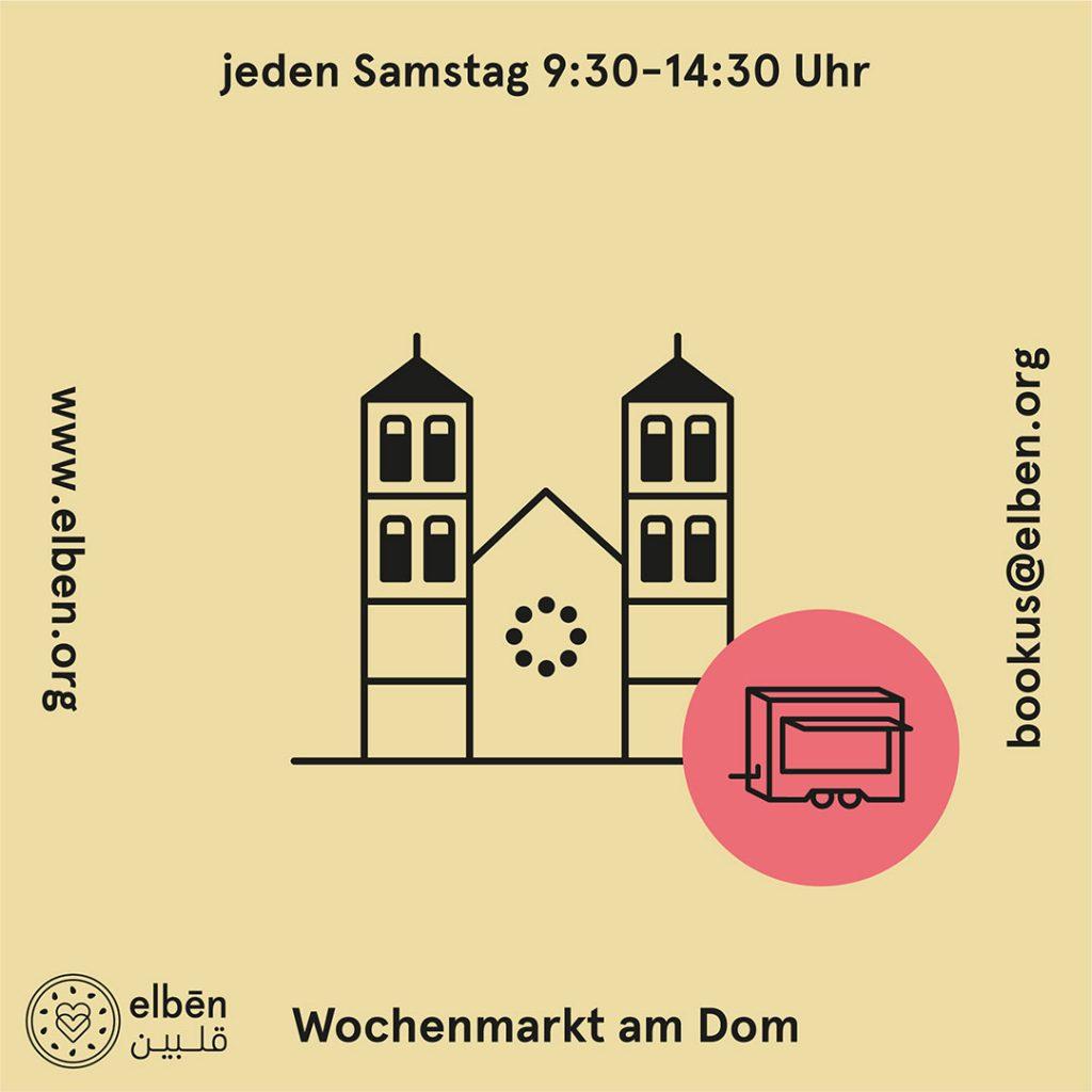Atilde Design Mi-Ea Son Social Media Instagram Werbeagentur Kreis Soest Hamm Werl Welver
