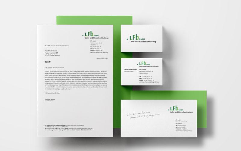 Atilde Design Mi-Ea Son Corporate Design Designagentur Kreis Soest Hamm Werl Welver