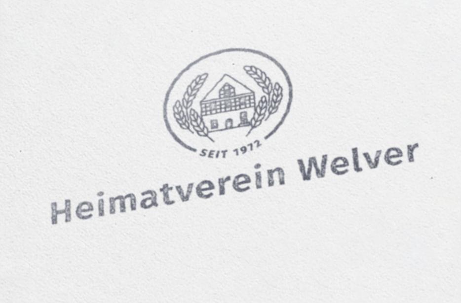 Atilde Design Stempel Werbeagentur Kreis Soest Hamm Werl Welver