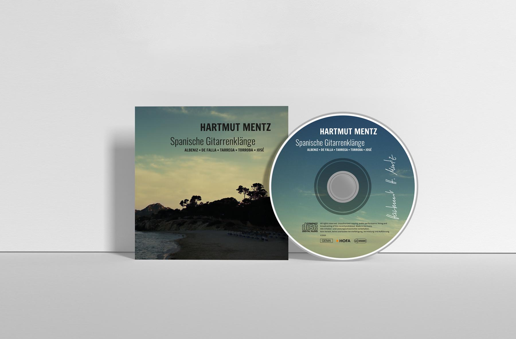 Atilde Design Mi-Ea Son Hartmut Mentz CD Gestaltung Designagentur Kreis Soest Hamm Werl Welver