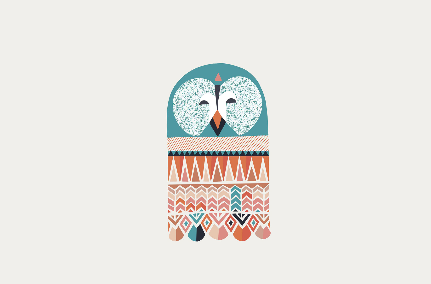 Atilde Design Mi-Ea Son Illustration Werbeagentur Kreis Soest Hamm Werl Welver