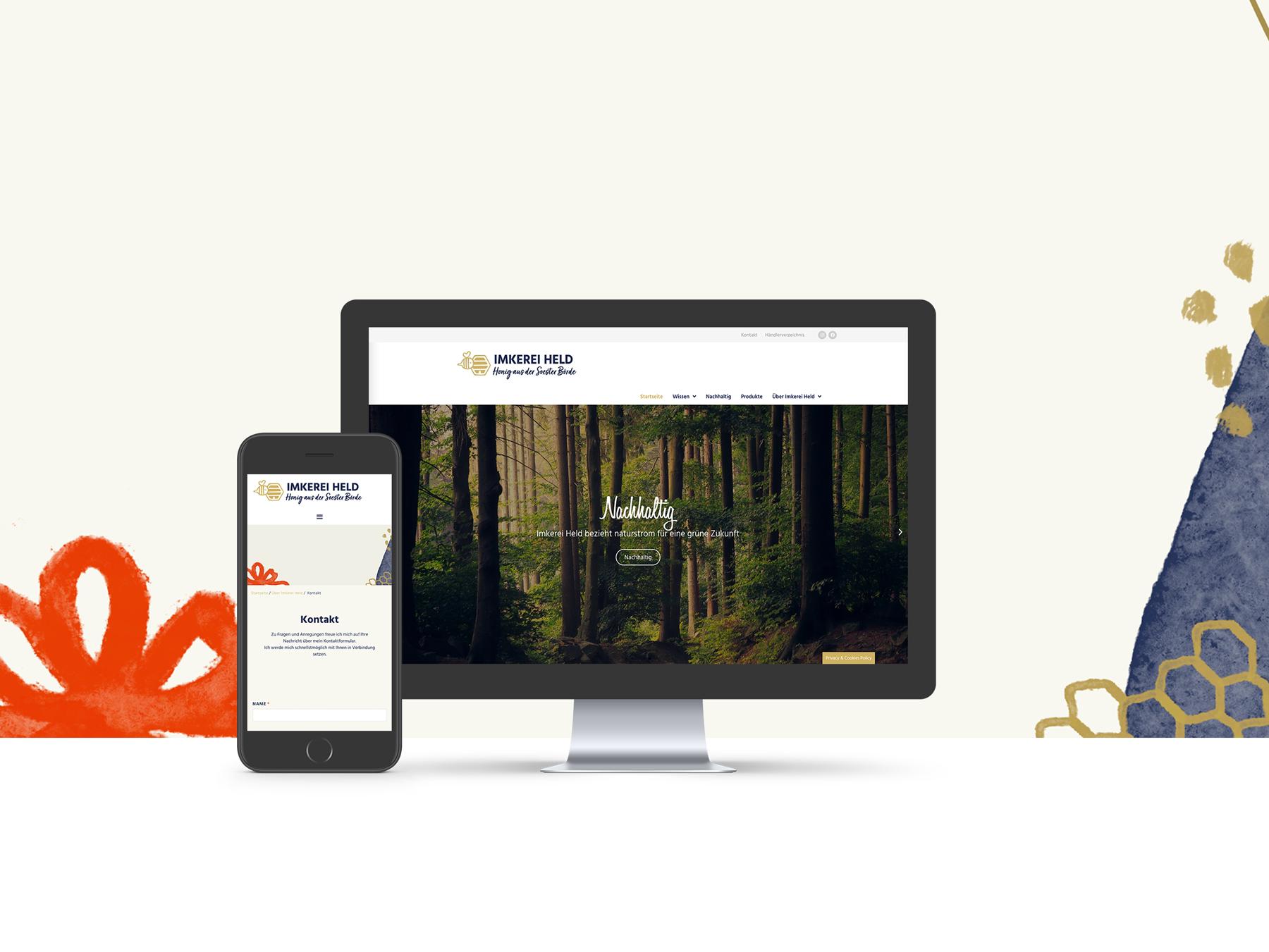 Atilde-Design-Mi-Ea-Son-Website-Soest-Webdesign-Welver
