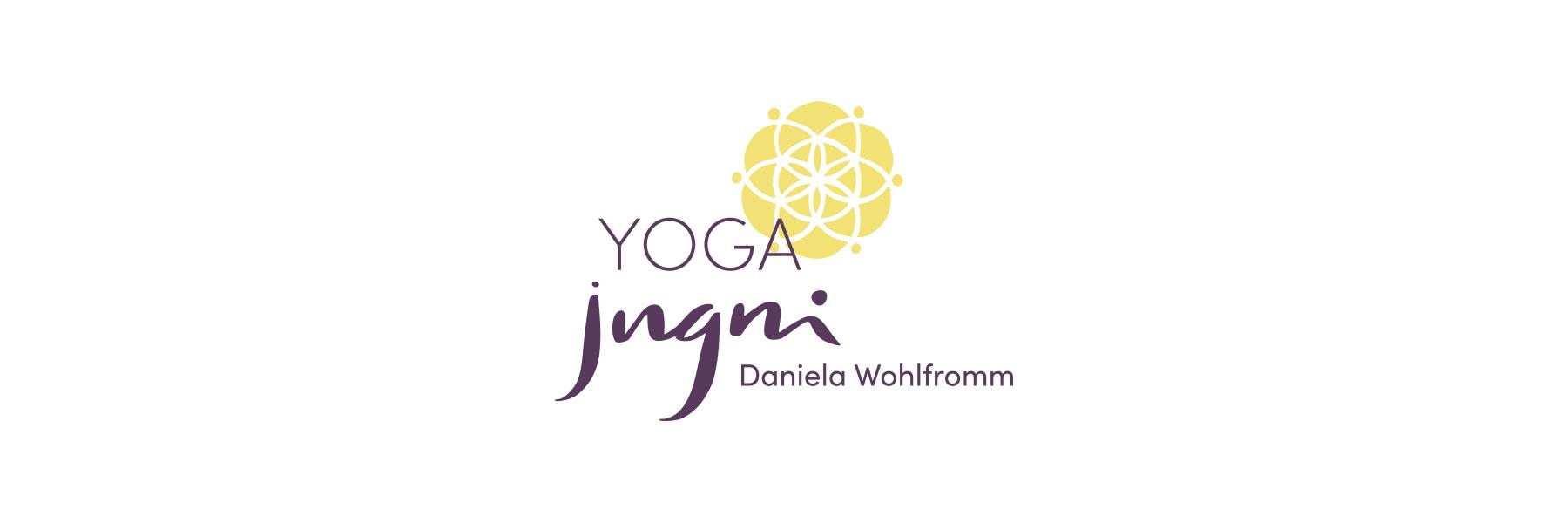 Atilde-Design-Yoga-Jugni-weiss