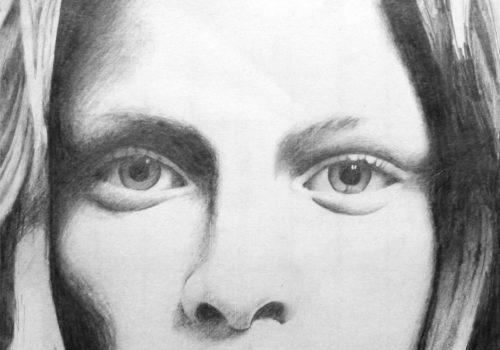 Atilde Design Illustration Portrait Soest