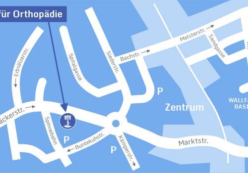 Atilde Design Infografik Werbeagentur Kreis Soest Hamm Werl Welver