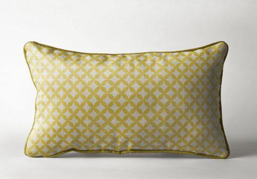 Atilde Design Surface Muster Werbeagentur Kreis Soest Hamm Werl Welver