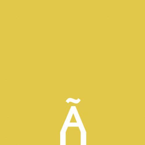 Atilde Design Werbeagentur Soest